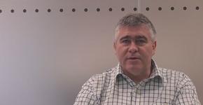 Mike Norris testimonial