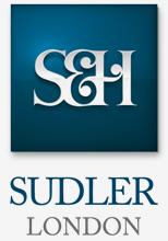 Sudler