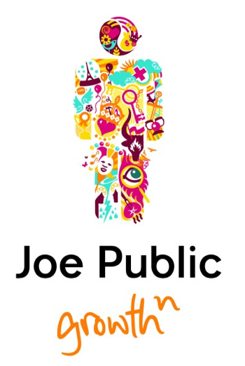 Joe Public United